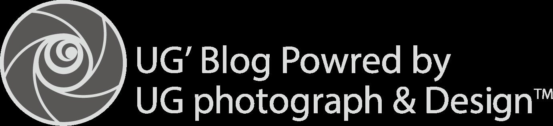UG's Photograph & Gadget Blog